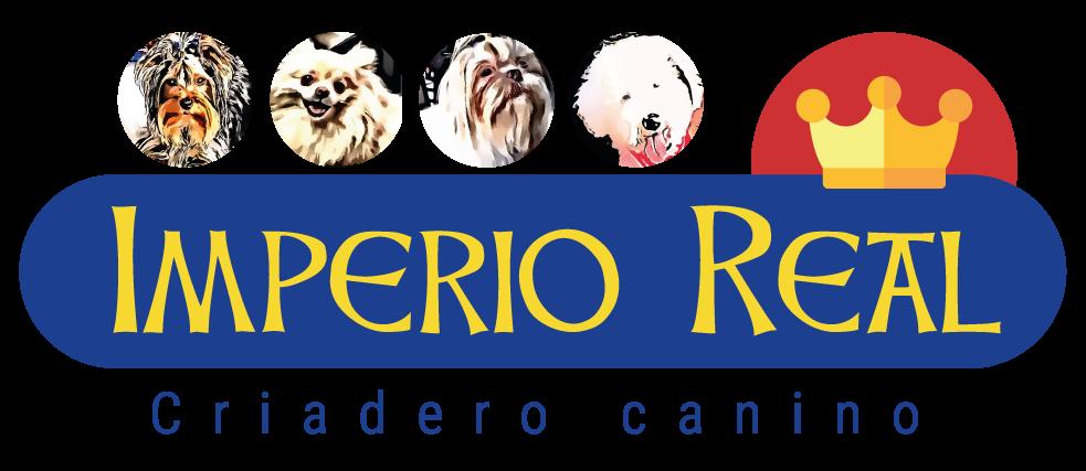 Imperio Real Criadero Canino